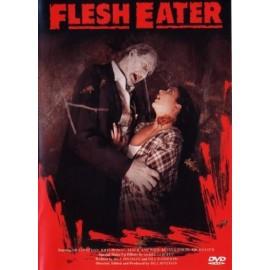 Flesh Eater