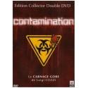 Contamination - Edition Collector Double DVD