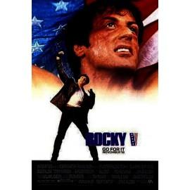 Magnet Rocky V 2