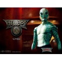Magnet Hellboy - Abe Sapien