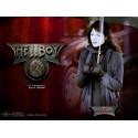 Magnet Hellboy - Liz Sherman