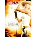 Magnet Dead Or Alive - Tina