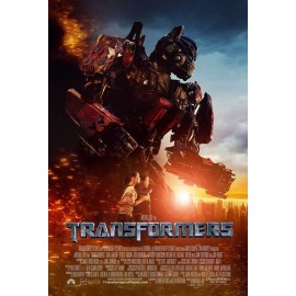 Magnet Transformers - 2