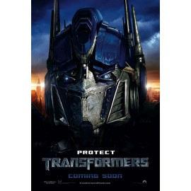 Magnet Transformers - 3