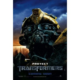 Magnet Transformers - 4