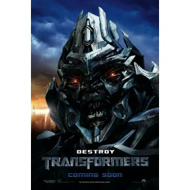 Magnet Transformers - 5