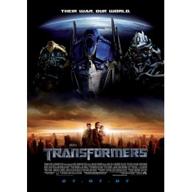 Magnet Transformers - 6