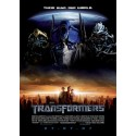 Magnet Transformers - 6