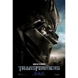 Magnet Transformers - 7