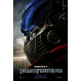 Magnet Transformers - 8