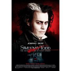Magnet Sweeney Todd - 6
