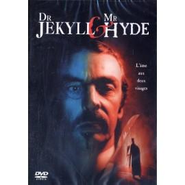 Dr Jeckyll & Mr Hyde