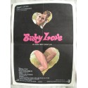 Baby Love - 1968 - Alastair Reid / Ann Lynn / Keith Barron / Linda Hayden