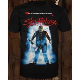 """T-Shirt du film """"Slaughterhouse"""""""