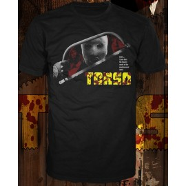 """T-Shirt du film """"Torso"""""""
