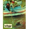 Les Monstres de La Mer - 1980 - Barbara Peeters, Doug McClure, Ann Turkel