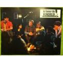 Le Tueur du Vendredi - 1981 - Steve Miner / Amy Steel / John Furey / Adrienne King