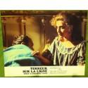 Terreur sur la ligne - 1980 - Fred Walton / Carol Kane / Rutanya Alda