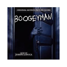 Boogeyman Soundtrack