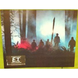 E.T., l'extra-terrestre - 1982 - Steven Spielberg / Dee Wallace / Henry Thomas / Drew Barrymore