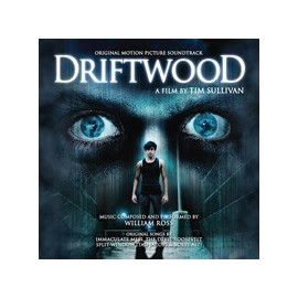 Driftwood Soundtrack