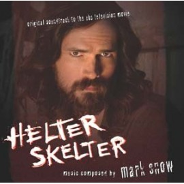 Helter Skelter Soundtrack