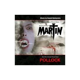 Martin / Pollock Soundtrack