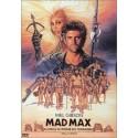 Mad Max 3 : Au delà du dôme du tonnerre
