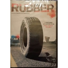 Rubber