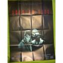 ABSOLOM 2022 - Affiche originale - 1994 - Martin Campbell, Ray Liotta, Lance Henriksen, Stuart Wilson