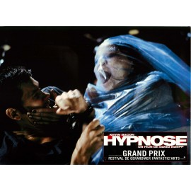 HYPNOSE - 1999 - Kevin Bacon, David Koepp