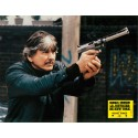 LE JUSTICIER DE NEW YORK - Photo exploitation - 1985 - Charles Bronson