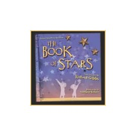 The Book Of Stars (Richard Gibbs) Soundtrack