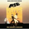 Les Pirates de L'Ile Sauvage (Nate & Hayes) (Trevor Jones) Soundtrack