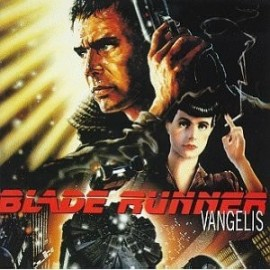 Blade Runner (Vangelis) Soundtrack