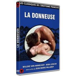 La Donneuse