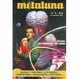 Metaluna 1
