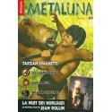 Metaluna 02