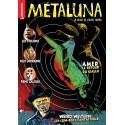 Metaluna 06