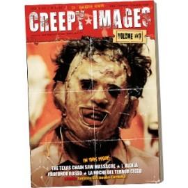 Creepy Images n°3
