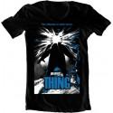 """T-Shirt du film """"The Thing"""""""