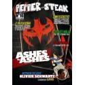 Pepper Steak 16
