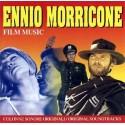 Ennio Morricone Film Music (Ennio Morricone) Soundtrack