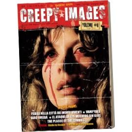 Creepy Images n°4