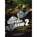 Sleepaway Camp 2 : Unhappy Campers - DVD Digipack