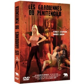 Les gardiennes du pénitencier