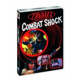 Combat Shock (Troma)