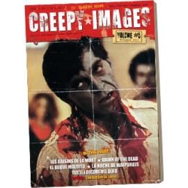 Creepy Images n°5