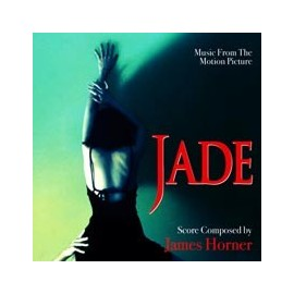 Jade (James Horner) Soundtrack
