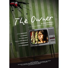 The Owner (El Propietario)